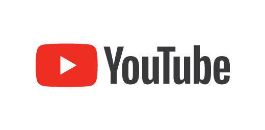 【ついに始動!】YouTubeで動画の配信はじめます